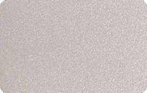 color roble claro texturado sistemas aluminio