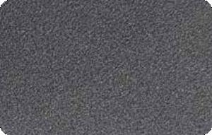 color teka texturado sistemas aluminio