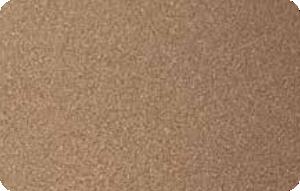 color pino nudo sistemas aluminio
